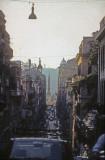 Rome Various 016.jpg