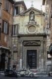 Rome Various 041.jpg