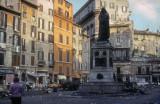 Rome Various 042.jpg