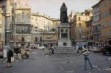 Rome Various 043.jpg