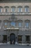 Rome Various 044.jpg