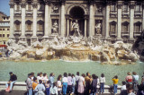 Rome Various 046.jpg