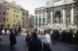 Rome Various 051.jpg