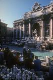 Rome Various 052.jpg