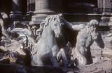 Rome Various 058.jpg