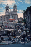 Rome Various 062.jpg