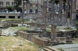 Rome Various  034.jpg