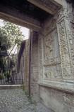 Arco degli Argentari 001.jpg