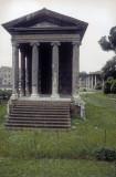 Fortuna Virilis 002.jpg