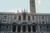 Rome S. Maria Maggiore 001.jpg