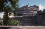 Rome St Angelo 001.jpg