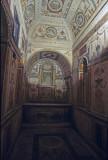 Rome St Angelo 005.jpg