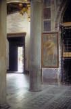 Rome St. Clemente 001.jpg