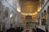 Rome St. Clemente 002.jpg