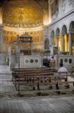 Rome St. Clemente 003.jpg