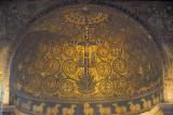 Rome St. Clemente 004.jpg