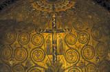 Rome St. Clemente 005.jpg
