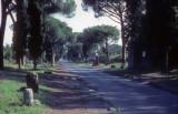Via Appia 1988 002.jpg