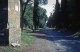 Via Appia 1988 003.jpg