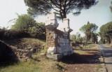 Via Appia 1988 004.jpg