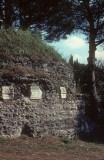 Via Appia 1988 005.jpg
