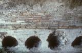 Via Appia 1988 006.jpg