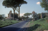 Via Appia 1988 008.jpg