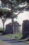 Via Appia 1988 009.jpg