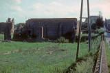 Via Appia 1988 010.jpg