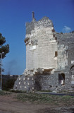 Via Appia 1988 012.jpg
