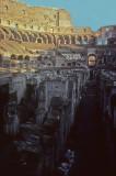 Rome B2 Colosseum 001.jpg