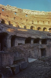 Rome B2 Colosseum 002.jpg