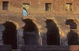 Rome B2 Colosseum 004.jpg