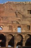 Rome B2 Colosseum 005.jpg