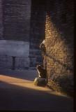 Rome B2 Colosseum 006.jpg