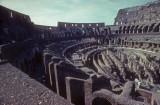 Rome B2 Colosseum 009.jpg