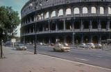 Rome B2 Colosseum 010.jpg