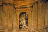 Rome B2 St. Ignazio 005.jpg