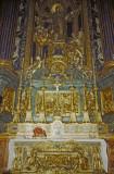 Rome B2 St. Ignazio 006.jpg
