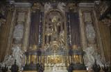 Rome B2 St. Ignazio 007.jpg