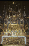 Rome B2 St. Ignazio 008.jpg