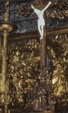 Rome B2 St. Ignazio 009b.jpg