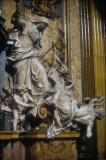 Rome B2 St. Ignazio 013.jpg