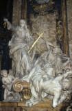 Rome B2 St. Ignazio 014.jpg