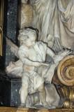 Rome B2 St. Ignazio 015.jpg