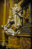 Rome B2 St. Ignazio 016.jpg