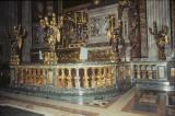 Rome B2 St. Ignazio 019.jpg