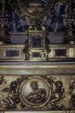 Rome B2 St. Ignazio 020.jpg