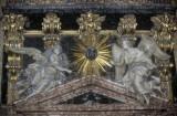 Rome B2 St. Ignazio 021.jpg