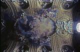 Rome B2 St. Ignazio 027.jpg